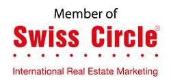 Swiss Circle